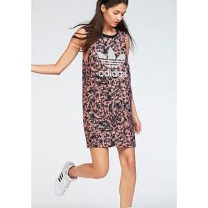 adidas Originals Jerseykleid rosa 34,38,42,44