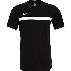Nike Performance ACADEMY Funktionsshirt black/white
