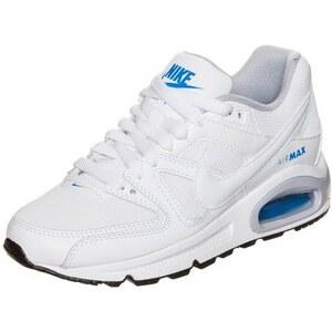 NIKE Air Max Command Sneaker Kinder