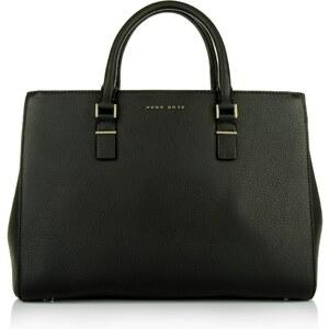 Boss Sacs à Bandoulière, Luxury Staple T. M-C Shopper Black en noir