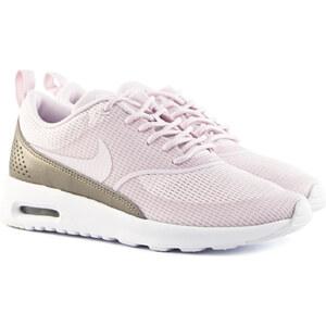 NIKE Air Max Thea TXT Sneaker Rosa