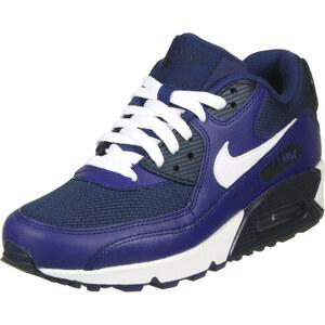 Nike Air Max 90 Le Schuhe blue/obsidian