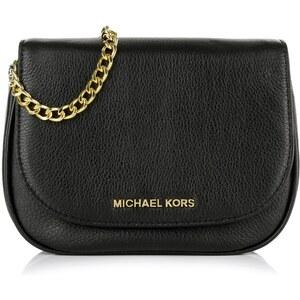 Michael Kors Tasche - Bedford SM Crossbody Black - in schwarz - Umhängetasche für Damen