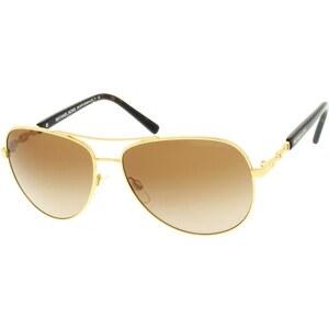 Michael Kors Sonnenbrille - MK 0Mk 5014 59 102413 - in gold - Sonnenbrille für Damen