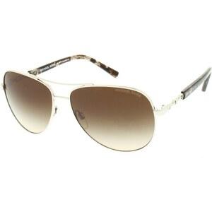 Michael Kors Sonnenbrille - MK 0Mk 5014 59 102713 - in braun - Sonnenbrille für Damen