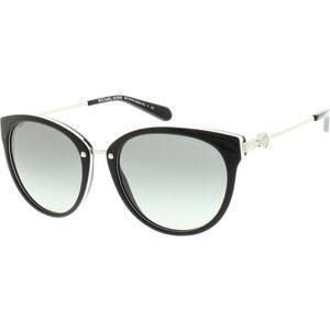 Michael Kors Sonnenbrille - MK 0Mk 6040 55 312911 - in schwarz - Sonnenbrille für Damen