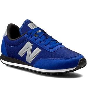 Sneakers NEW BALANCE - Classics U410RB Dunkelblau