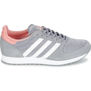 adidas Chaussures ZX RACER W