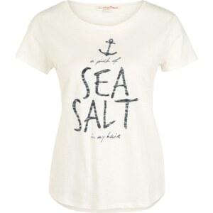 TOM TAILOR DENIM Print Shirt