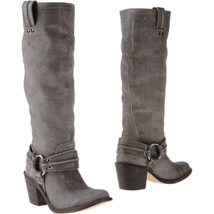 FRYE CHAUSSURES