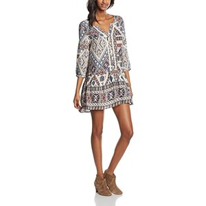 ONLY, Damen Kleid, onlKAITLYN NENA TUNIC
