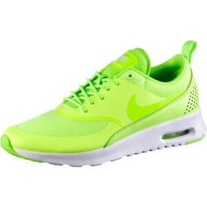 Nike WMNS Air Max Thea Sneaker Damen