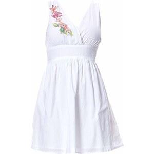 Kaporal Houze - Kleid - weiß