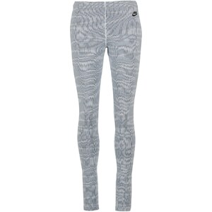 Strumpfhosen LEG-A-SEE PRINTED von Nike