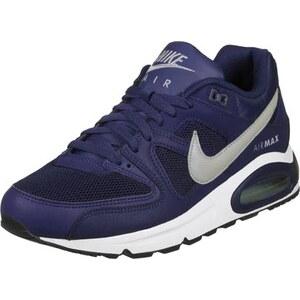 Nike Air Max Command Schuhe blue/grey