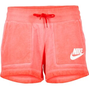 Nike Short SOLSTICE