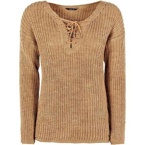 Guess Pull - beige