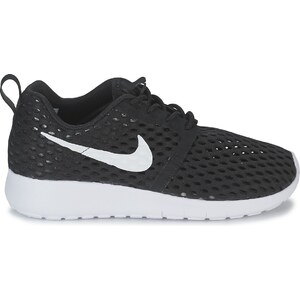 Nike Chaussures enfant ROSHE ONE FLIGHT WEIGHT BREATHE JUNIOR