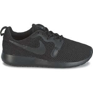 Nike Chaussures ROSHE ONE HYPEFUSE BR W