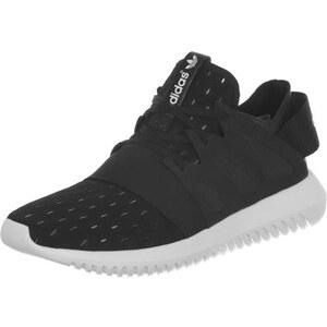adidas Tubular Viral W Schuhe core black/core white