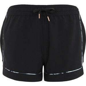 ESPRIT SPORTS Schnelltrocknende Shorts