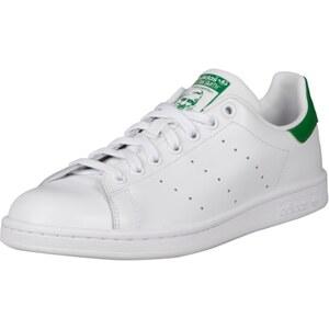 adidas Originals Sneakers aus Glattleder