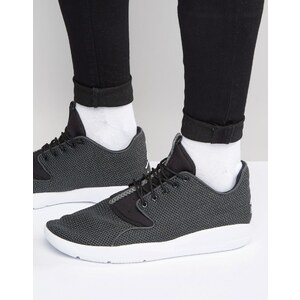 Nike - Jordan Air Eclipse - Sneakers, 724010-010 - Schwarz