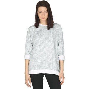 Element Adele W Sweater drizzle