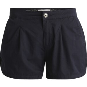 ONLY Shorts ONLRobyn