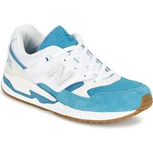 New Balance Chaussures M530