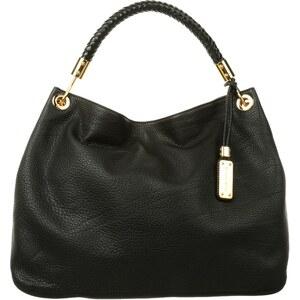 Michael Kors SKORPIOS Shopping Bag black