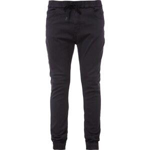 Cheap Monday Jeans mit elastischem Bund
