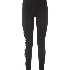 adidas Originals Leggings mit Logo-Print