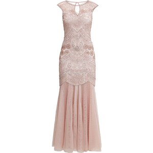 Miss Selfridge PHOEBE Ballkleid cream