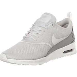 Nike Air Max Thea Txt W Schuhe white