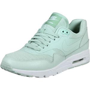 Nike Air Max 1 Ultra Essentials W Schuhe fiberglass
