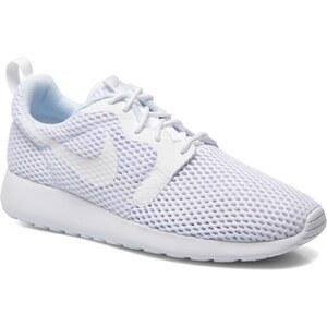 W Nike Roshe One Hyp Br par Nike