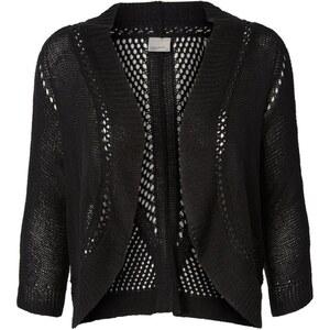 Vero Moda Gilet black