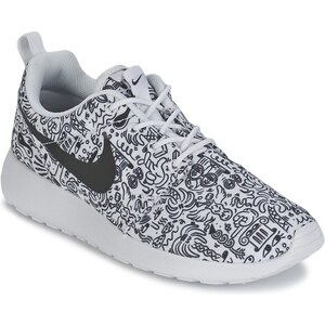 Nike Chaussures ROSHE ONE PRINT PREMIUM W