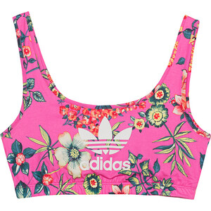 ADIDAS ORIGINALS Jardineto Multi