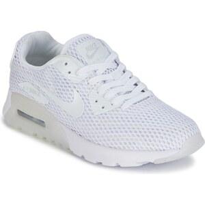 Nike Chaussures AIR MAX 90 ULTRA BREATHE W