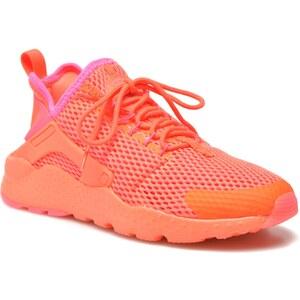W Air Huarache Run Ultra Br par Nike