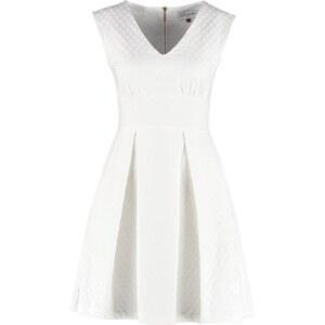 Closet Freizeitkleid white