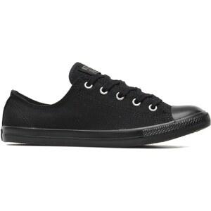 Converse CT AS DAINTY OX - Sneakers - schwarz