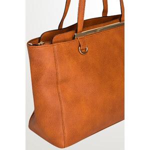 Orsay Shopper mit Details