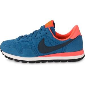 Nike Running Air Pegasus 83 Bleue Femme