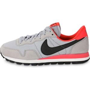 Nike Running Pegasus 83 Grise Femme