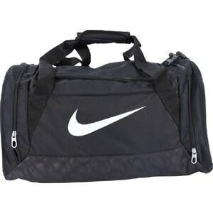 Nike Sacs Sac De Sport Brasilia Noir Homme