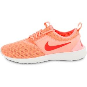Nike Juvenate Rose Baskets/Running Femme