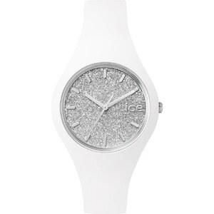 ice-watch Armbanduhr, »ICE glitter, ICE.GT.WSR.S.S.15«